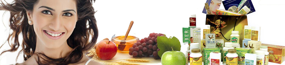 TIENS étrendkiegészítők